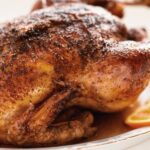 How Long to Bake Chicken at 350