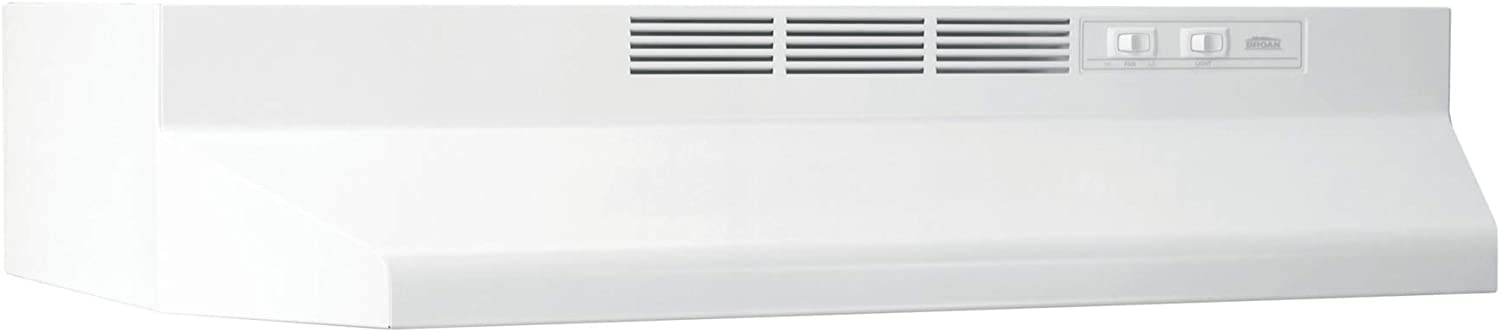 Broan Ductless 413001