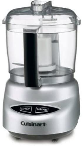 Cuisinart DLC-2ABC Mini Food Processor