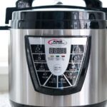 How to Natural Release Instant Pot