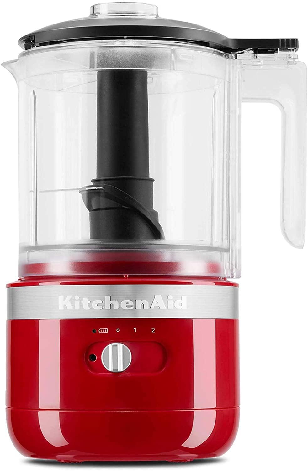 KitchenAid KFCB519ER Food Processor