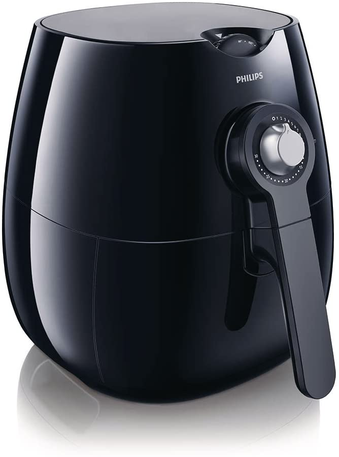 Philips Starfish Air Fryer
