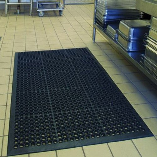 Wizgree Anti Fatigue Mats for Kitchen