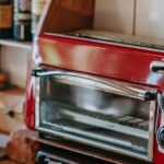 Top 7 Microwave and Toaster Oven Combinations for 2021