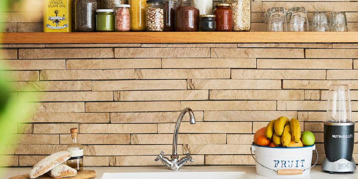 Best Peel and Stick Countertops