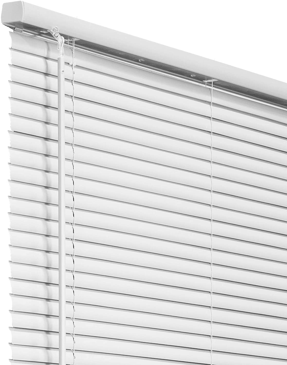 Top 5 Kitchen Blinds