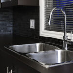 Top 5 Kitchen Blinds in 2021