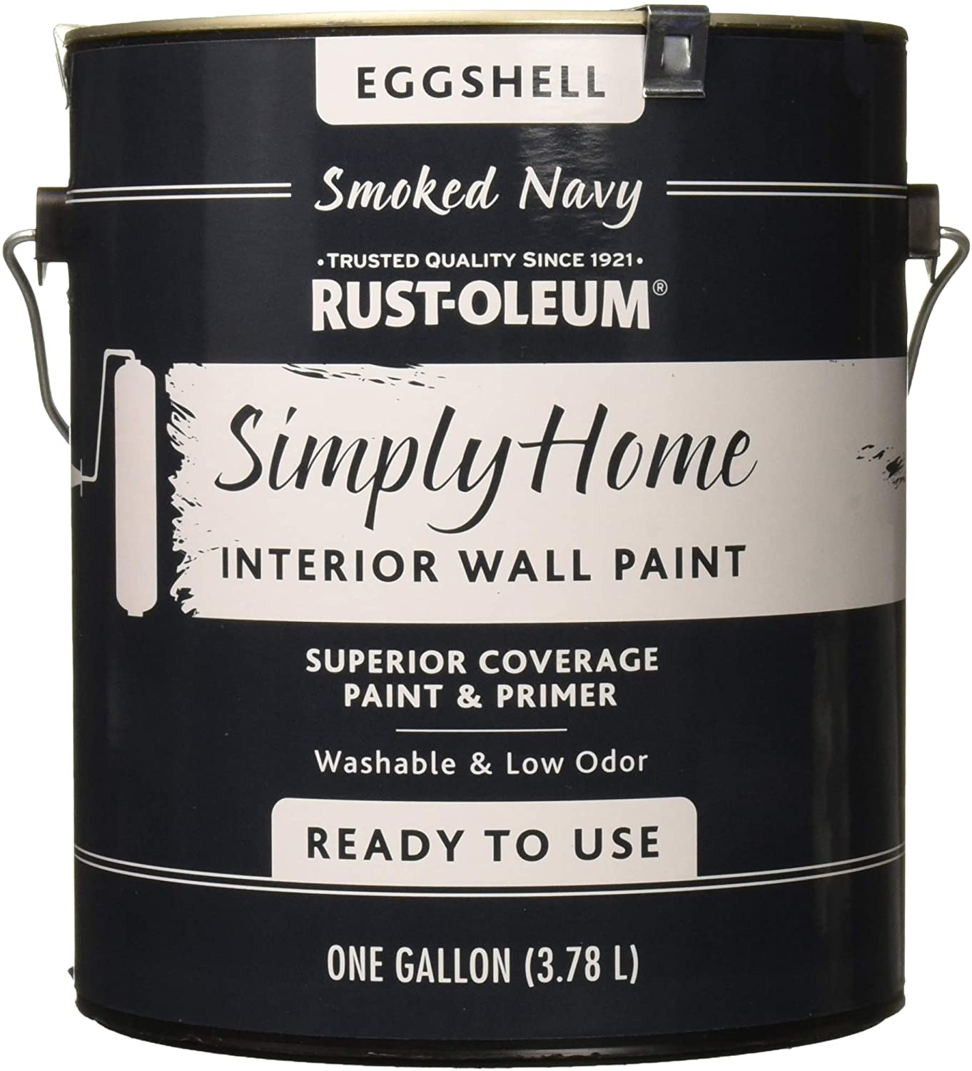 Top 7 Best Paint For Kitchen Backsplash In 2021