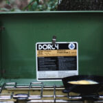 Portable Gas Grills for Tailgating
