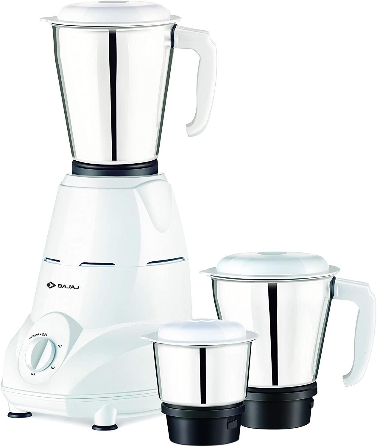 Top 10 Mixer Grinder for Indian Cooking in USA for 2021